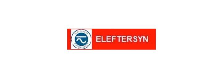 Eleftersyn1